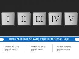 block_numbers_showing_figures_in_roman_style_Slide01