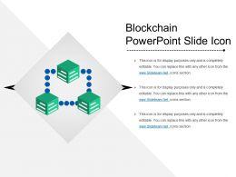 blockchain_powerpoint_slide_icon_Slide01