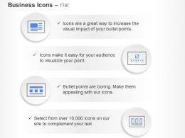 blog_presentation_main_catalog_ppt_icons_graphics_Slide01