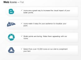blogger_deviantart_picasa_google_drive_ppt_icons_graphics_Slide01