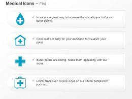 blood_bank_medical_house_medical_symbol_treatment_ppt_icons_graphics_Slide01