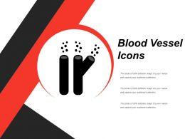 blood_vessel_icons_Slide01
