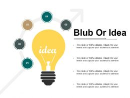 blub_or_idea_ppt_styles_skills_Slide01