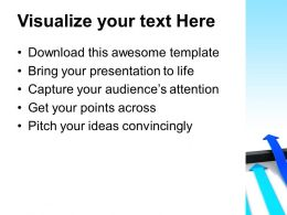 blue_arrow_jumps_above_barrier_leadership_powerpoint_templates_ppt_themes_and_graphics_0113_Slide02