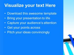 blue_arrow_jumps_above_barrier_leadership_powerpoint_templates_ppt_themes_and_graphics_0113_Slide03