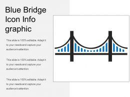 blue_bridge_icon_info_graphic_Slide01
