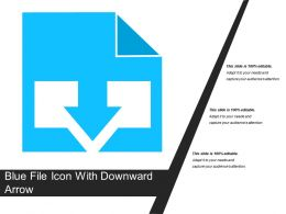 blue_file_icon_with_downward_arrow_Slide01