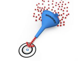 blue_funnel_with_word_management_showing_target_stock_photo_Slide01