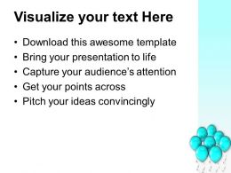 blue_helium_balloons_decoration_powerpoint_templates_ppt_themes_and_graphics_0313_Slide02