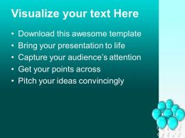 blue_helium_balloons_decoration_powerpoint_templates_ppt_themes_and_graphics_0313_Slide03