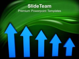 blue_increasing_arrows_success_powerpoint_templates_ppt_themes_and_graphics_0213_Slide01