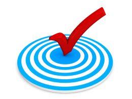 blue_target_dartboard_with_tickmark_symbol_in_middle_stock_photo_Slide01