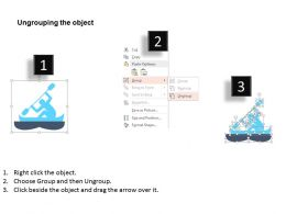 boating_graphic_for_unity_and_strength_flat_powerpoint_design_Slide03