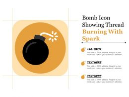 bomb_icon_showing_thread_burning_with_spark_Slide01