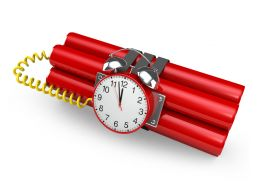 bomb_with_timer_stock_photo_Slide01