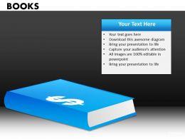 Books2 ppt 10