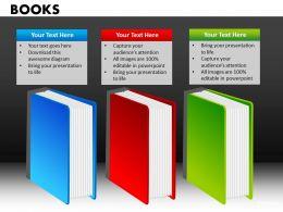 Books2 ppt 11