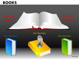 Books2 ppt 2
