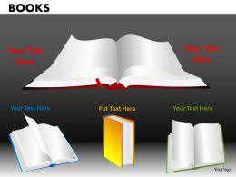 Books2 ppt 3