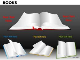 Books2 ppt 4