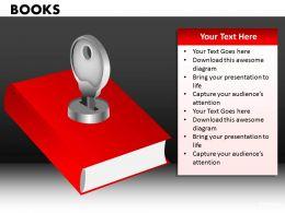 books2_ppt_6_Slide01