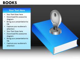 books2_ppt_7_Slide01