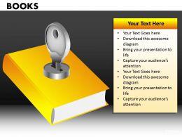 Books2 ppt 8