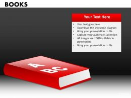 Books2 ppt 9