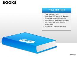 Books ppt 10