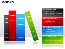 Books ppt 12