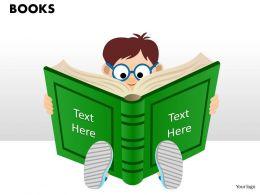 books_ppt_1_Slide01