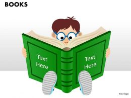Books ppt 1
