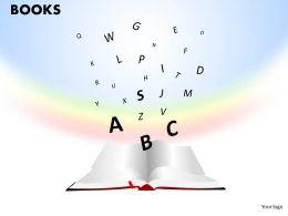 Books ppt 5