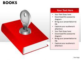 Books ppt 6