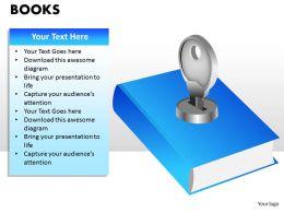 Books ppt 7