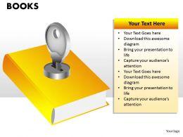 Books ppt 8