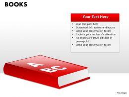 Books ppt 9