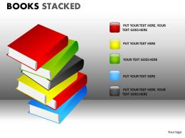 books_stacked2_ppt_15_Slide01