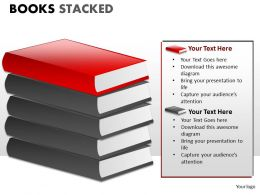 books_stacked_ppt_6_Slide01