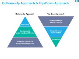 bottoms_up_approach_and_top_down_approach_ppt_example_2015_Slide01