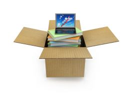 box_with_laptop_inside_shows_technology_stock_photo_Slide01