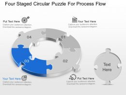 bp_four_staged_circular_puzzle_for_process_flow_powerpoint_template_slide_Slide03