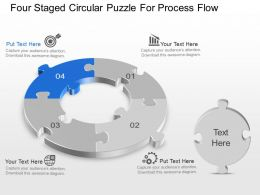 bp_four_staged_circular_puzzle_for_process_flow_powerpoint_template_slide_Slide04