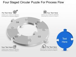 bp_four_staged_circular_puzzle_for_process_flow_powerpoint_template_slide_Slide05