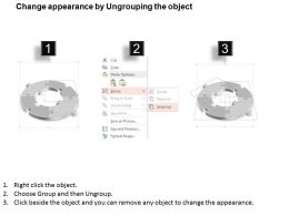 bp_four_staged_circular_puzzle_for_process_flow_powerpoint_template_slide_Slide07