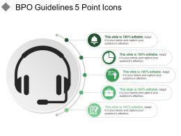 bpo_guidelines_5_point_icons_Slide01