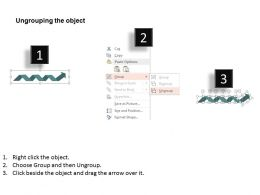 bq_four_colored_twisted_arrows_and_icons_flat_powerpoint_design_Slide03
