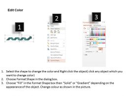 bq_four_colored_twisted_arrows_and_icons_flat_powerpoint_design_Slide04