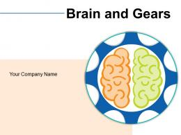 Brain And Gears Individual Artificial Intelligence Participation Management