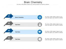 Brain Chemistry Ppt Powerpoint Presentation Slides Samples Cpb